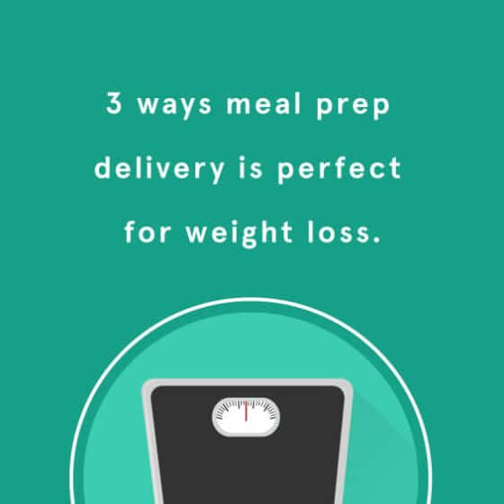 meal prep delivery for weight loss thumbnail