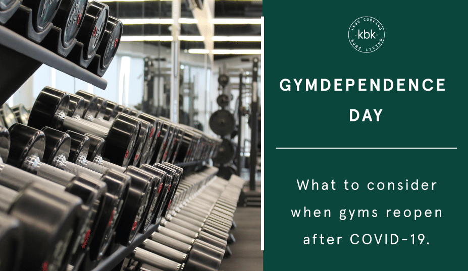 Gymdependence-what-to-consider-when-gyms-reopen